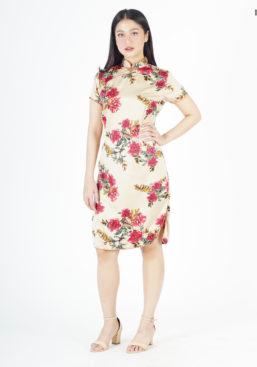 peony dress1