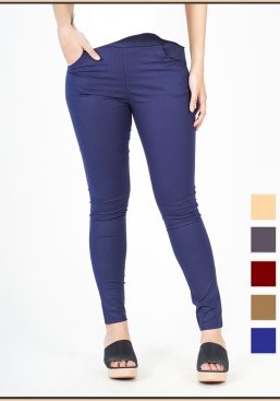 comfy pants_200306_0024