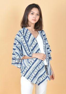 gani batik layer_191102_0001