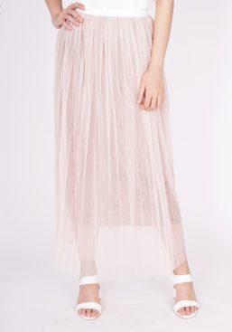 Tutu Flare Skirt_190118_0001