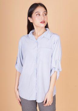 bsc longsleeve shirt_190124_0002