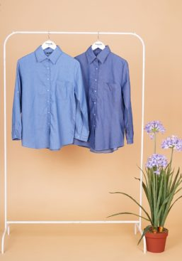 denim shirt_190124_0001
