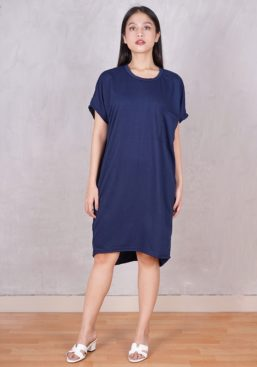 pocket comfy dress_190125_0001