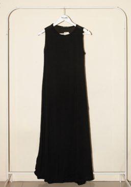 Sherlyna Classic Dress