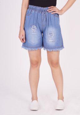 Short Jeans_190304_0002