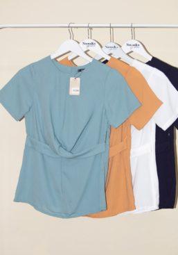 shirleen blouse_190312_0001