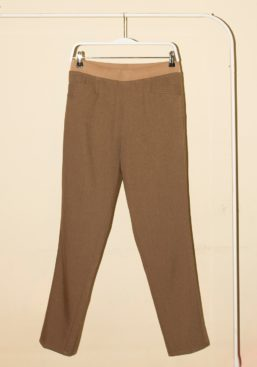 wesley brown trouser_190313_0001
