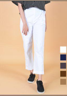 basic trouser_200307_0017