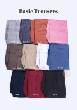 basic trousers_190416_0003