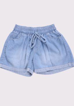 neve shorts_190424_0003