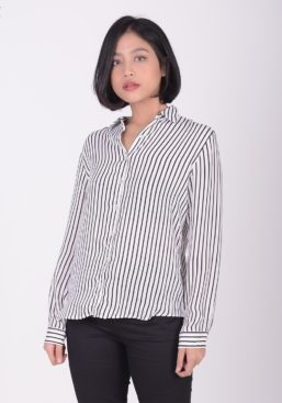 premium stripes shir_190401_0001