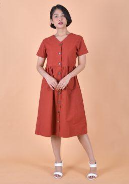 Annabelle Dress_190719_0004