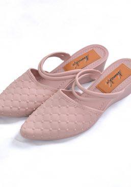 Sepatu_190810_0023