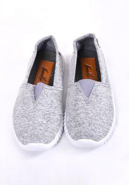 Sepatu_190810_0027
