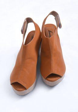Sepatu_190810_0031