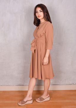 seora kimono dress_190820_0003