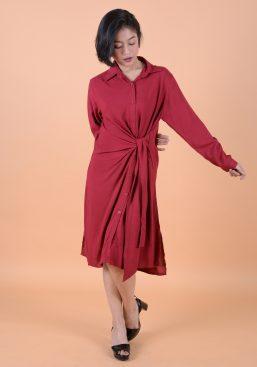 valencia dress_190819_0015