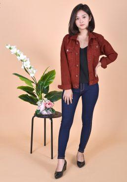 vintage jacket_190829_0009