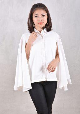 cape shirt_190905_0002