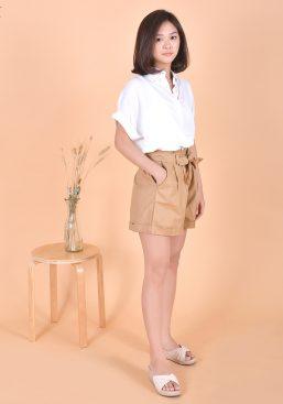safari shorts_190824_0003