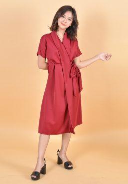 alice dress_191016_0005