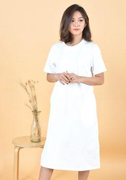 jillian basic dress_191010_0001
