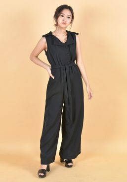 eugine jumpsuit_191104_0002