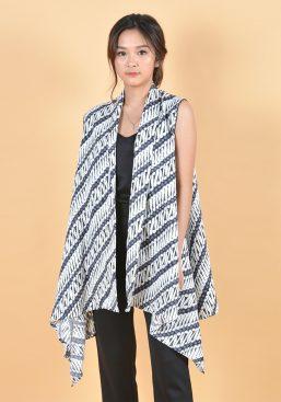 janaira batik vest_191108_0003
