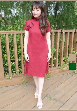 yuan_200306_0010