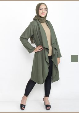 maxi layer outer
