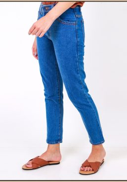 mason jeans eccomerce
