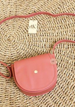 minka sling bag