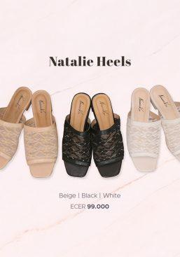 natalie heels 4
