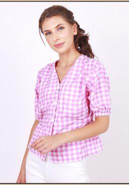 maya blouse eccomerce