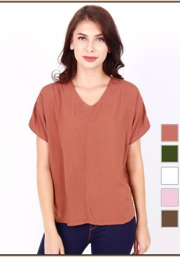 peggy blouse eccomerce