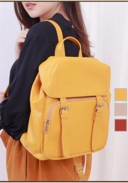 e-commerce_201117
