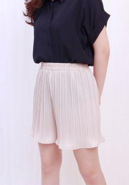 beth shorts 3
