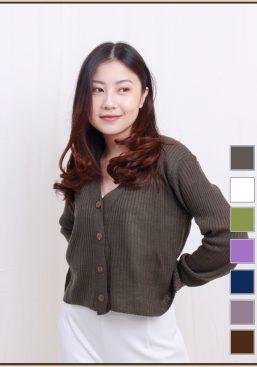 e-commerce_201210