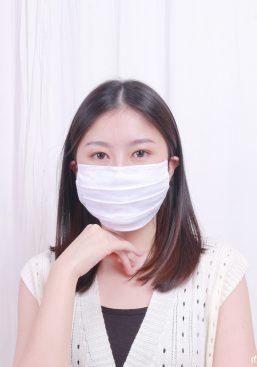 lucile mask_210622