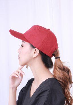 baseball cap_210209