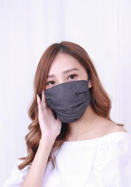anna mask
