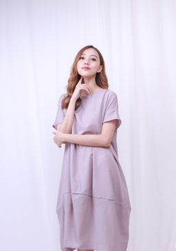 avo loose dress_210211_0