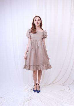 charlotte dress_210211_0