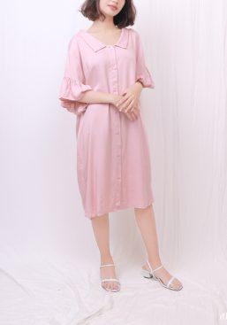 osmod dress