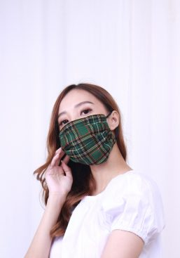 flannel mask_210406
