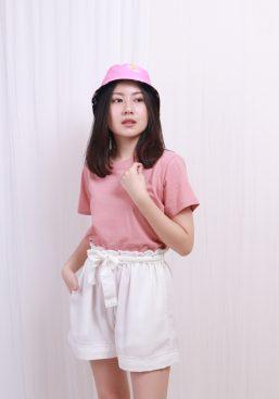 tshirt_210520_2