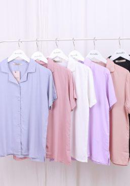 edith shirt_210614_0_0
