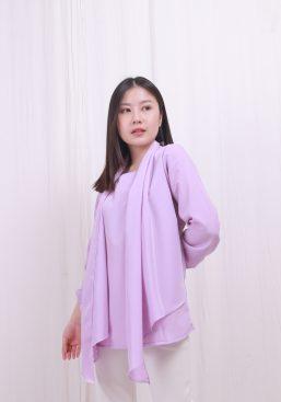 raelyn blouse_210616_1